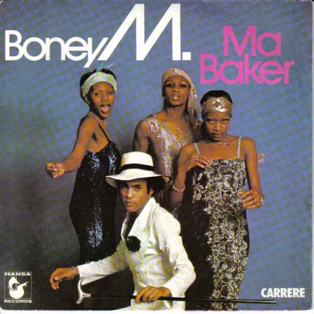 boney-m-ma-baker