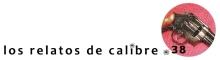 cabecerarelatospeq