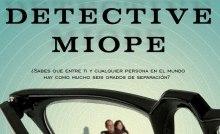 La Detective Miope - destacada