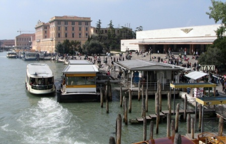fotos-venecia-terminal-santa-lucia-006