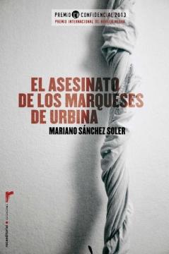 El-asesinato-de-los-marqueses-de-Urbina