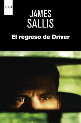 el-regreso-de-driver-9788490064900