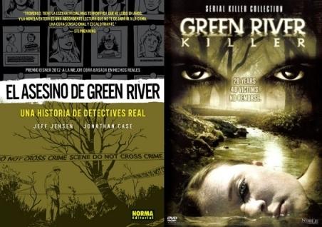 green river cartel portada
