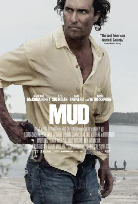 Mud-723972853-large