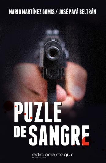 puzle-de-sangre-ebook-9788415623113