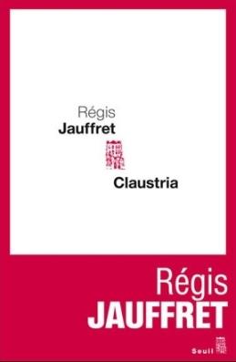 Claustria-de-Regis-Jauffret_reference