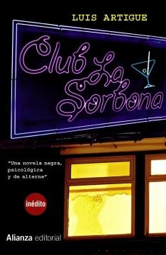 club-la-sorbona