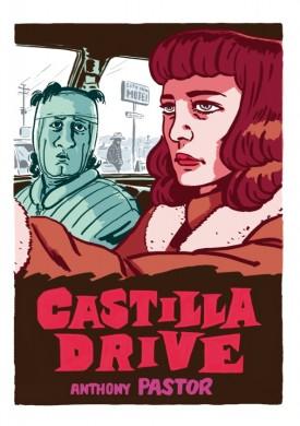castilla_drive