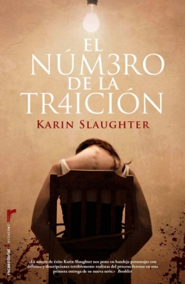 el-numero-de-la-traicion-ebook-9788499184173