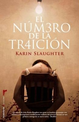 el-numero-de-la-traicion-ebook-9788499184173