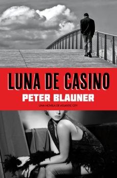 luna_de_casino