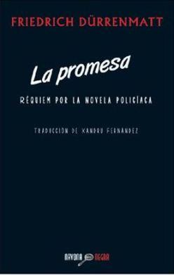 promesa-la-9788492840656