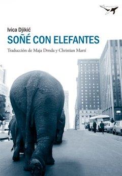 soñé-con-elefantes.djikic