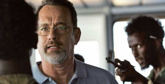 5f1b3d1_captain_phillips_tom_hanks6