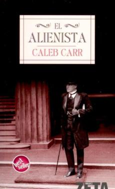 60997-alienista-el-alienista