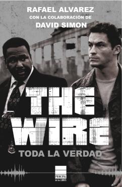 the-wire-toda-la-verdad