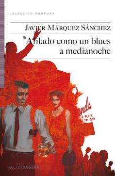 Afilado-como-un-Blues-a-Medianoche