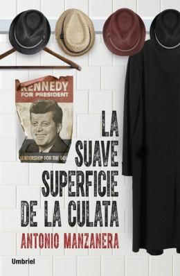 La_suave_superficie_de_la_culata_18