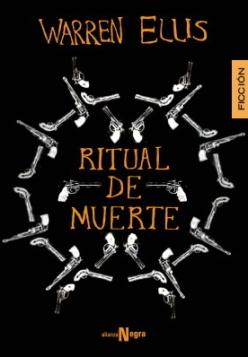 ritual-de-muerte