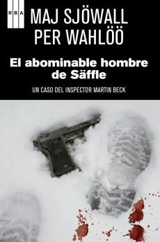 El_abominable_hombre_de_Saffle