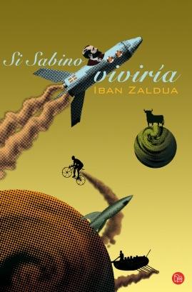 si_sabino_viviria