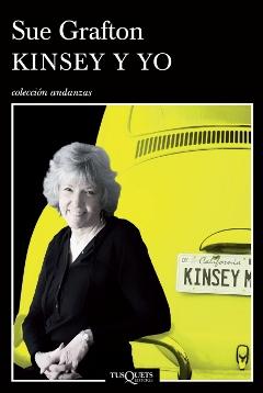 kinsey-y-yo-9788483838013