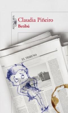 portada-betibu_grande