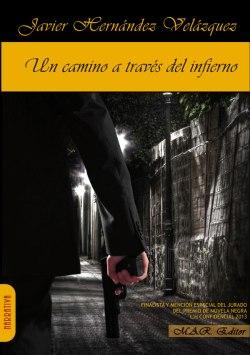 un_camino_a_traves_del_infierno