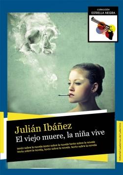 Julian Ibáñez