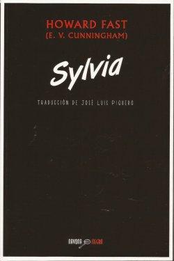 sylvia-howard-fast
