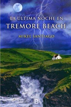 TremoreBeach