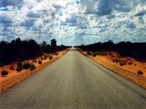 australia_carretera