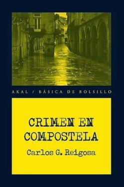 carlos-g-reigosa-crimen-compostela-L-cyKpD5
