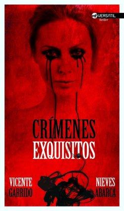 crimenes-exquisitos-9788492929528