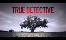 TV: True Detective