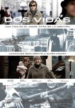 Dos vidas - Enterate Cali 585 cine
