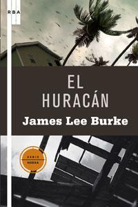 el-huracan_james-lee-burke_libro-OAFI338