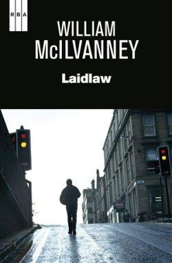 laidlaw_300x458
