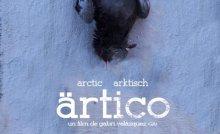 rtico-720070524-dest