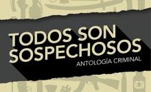 TODOS SON SOSPECHOSOS dest