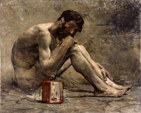 Diogenes 1873