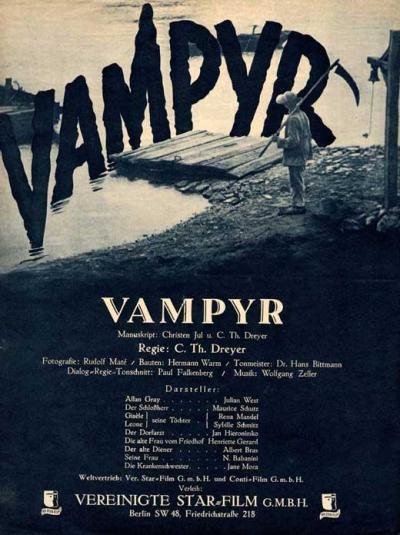 Vampyr_la_bruja_vampiro-493186581-large