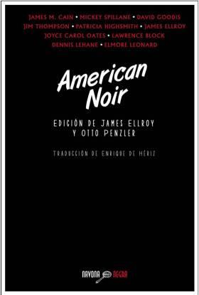 american-noir