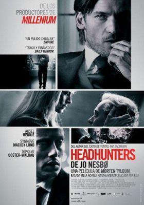 headhunters-640x640x80