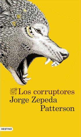 Los-corruptores