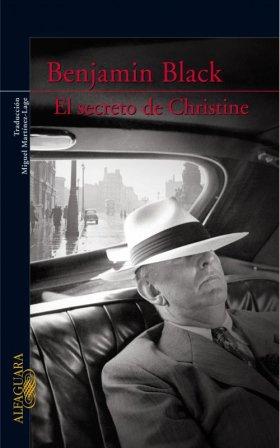 portada-secreto-christine_grande