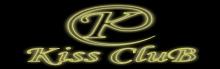 Kiss-Club-Kehl-easy-night