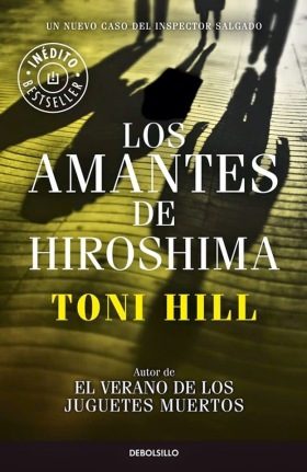 Los-amantes-de-Hiroshima-Toni-Hill