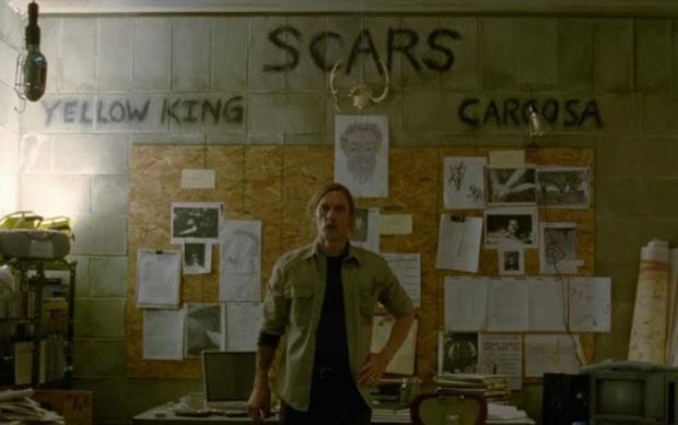 true-detective-107-carcosa