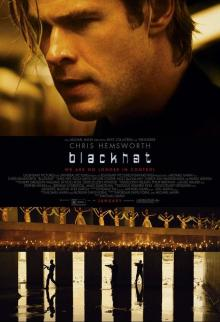 Blackhat_Amenaza_en_la_red-993974090-large
